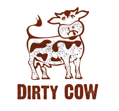 Dirtycow